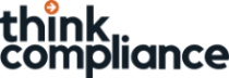 Think Compliance Logo