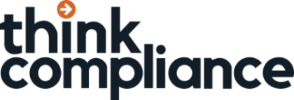 Think Compliance Retina Logo