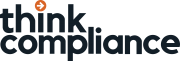 Think Compliance Mobile Logo