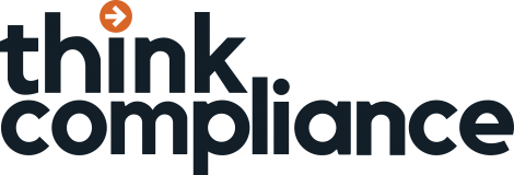 Think Compliance Sticky Logo Retina